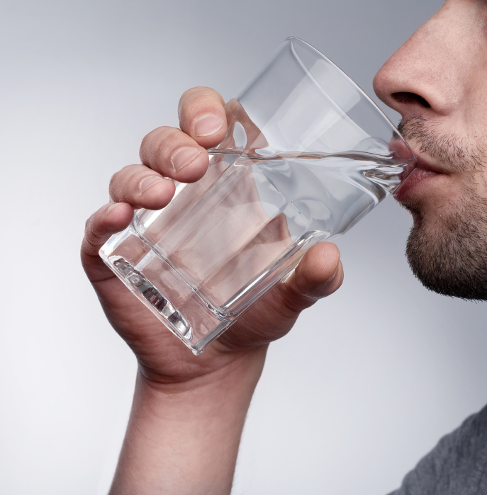 How to Prevent Dry Mouth